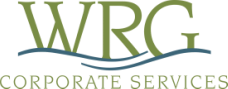 WRG Corporate Services, LLC